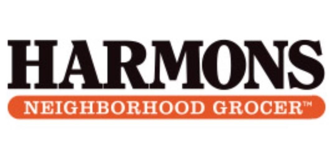 Harmons Neighborhood Grocer