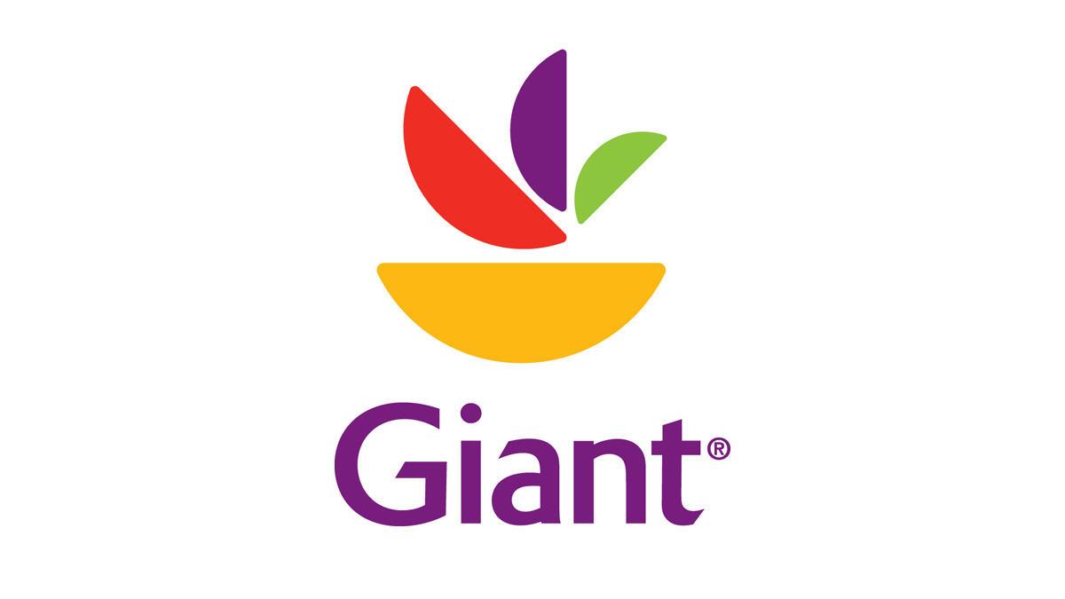 Giant - Assoc Foods