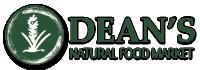 Dean's Natural Food Market
