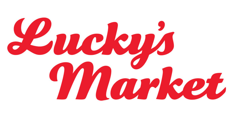 Lucy's Market