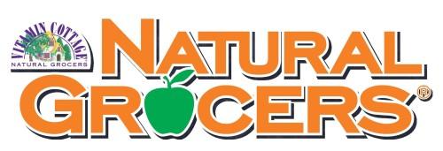 Vitamin Cottage Natural Grocers