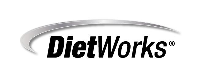 Dietworks®