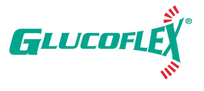 Glucoflex®