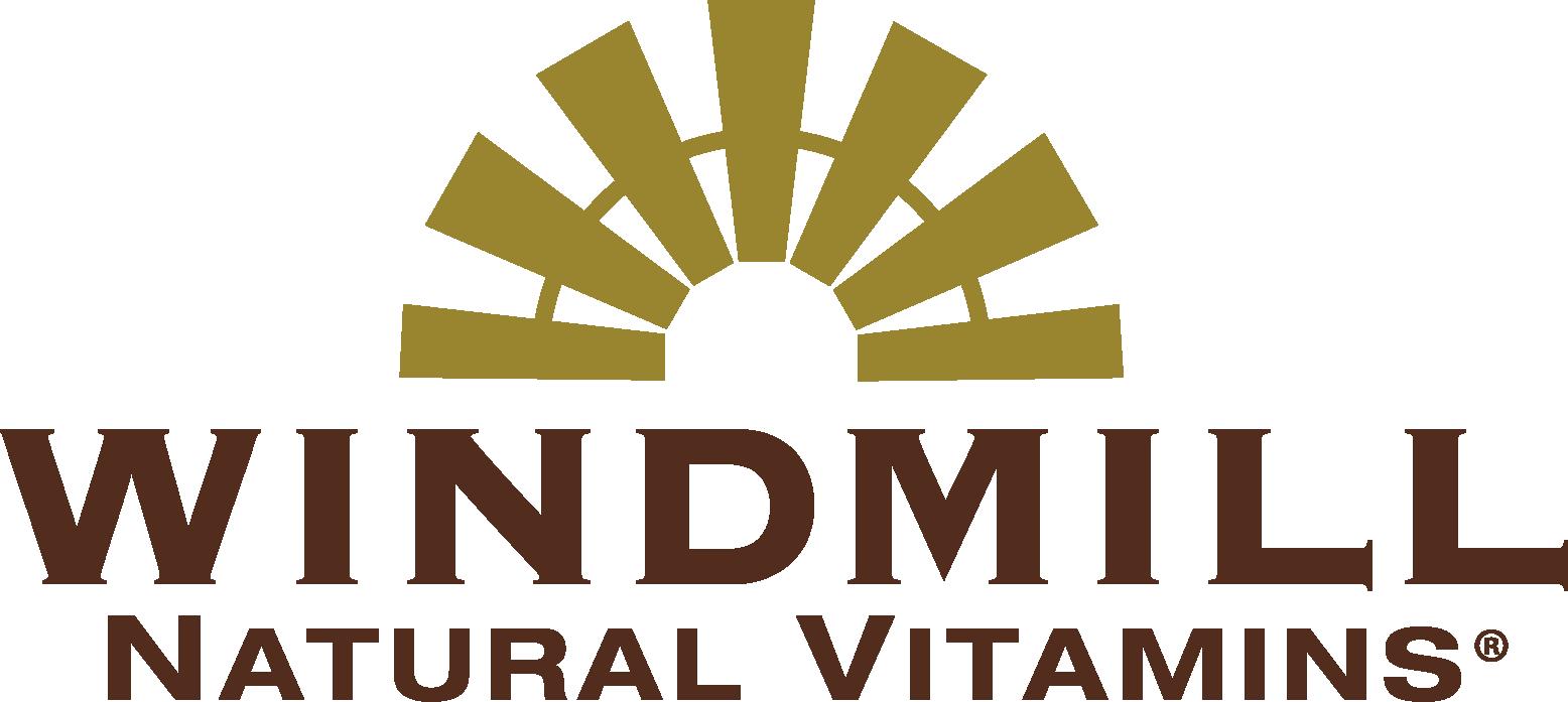 Windmill® Vitamins & Minerals™