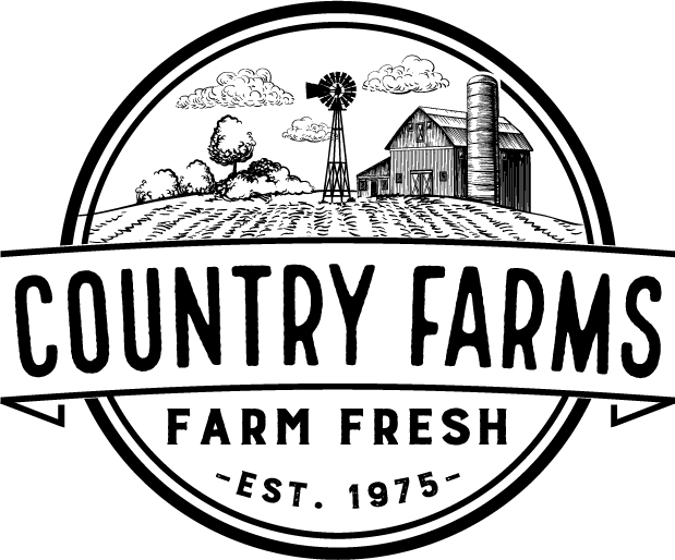 Country Farms®