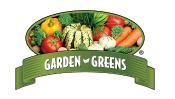 Garden Greens®