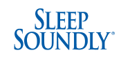 Sleep Soundly®