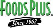 Foods Plus®