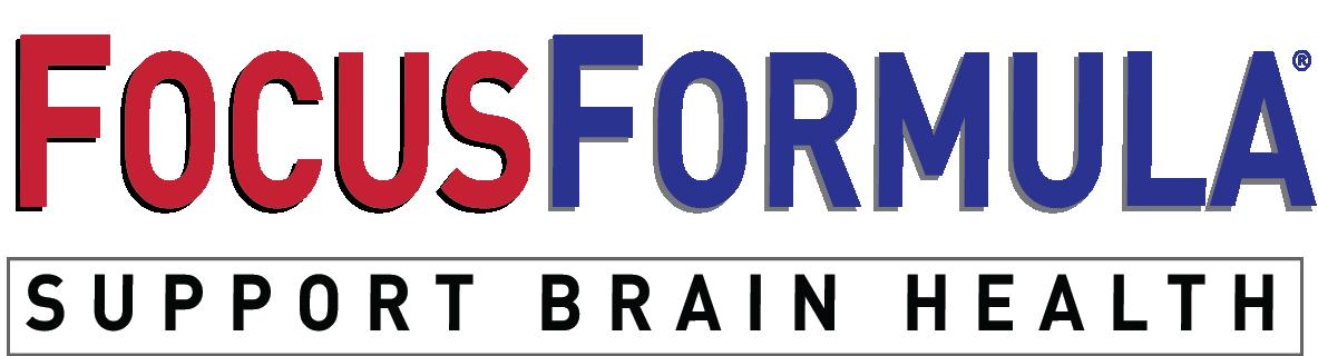 Focus Formula®