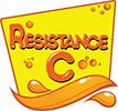 Resistance C